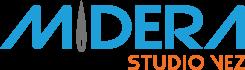 Midera Studio Vez webshop